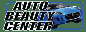 Auto Beauty Centers